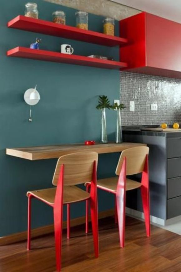 2-1540408553_402_how-to-organize-a-breakfast-bar-25-functional-ideas