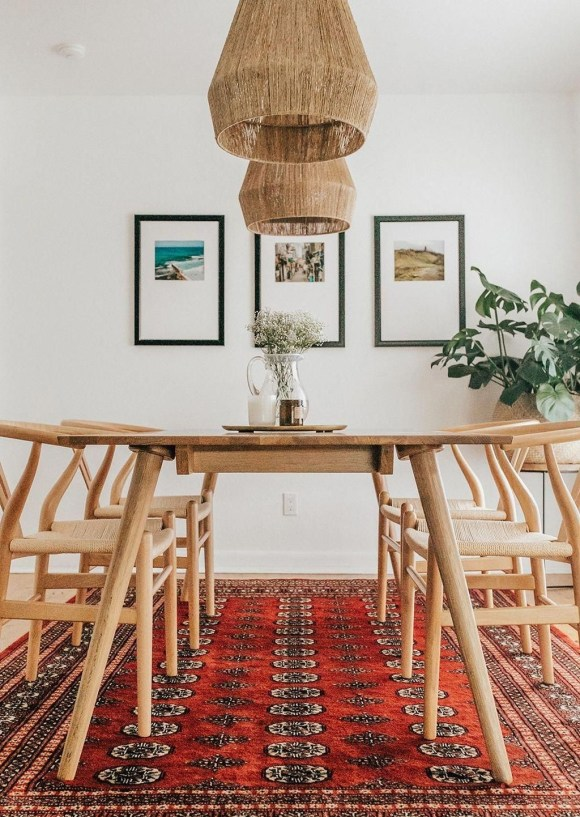 2-awesome-bohemian-dining-room-design-and-decor-ideas-19