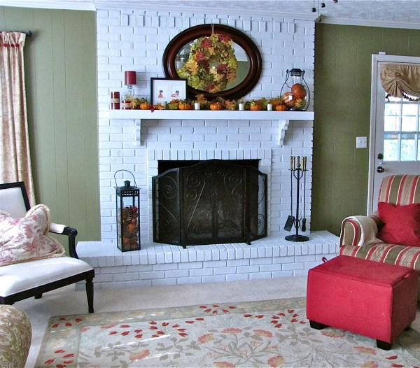 2-great-painted-brick-fireplace-remodel