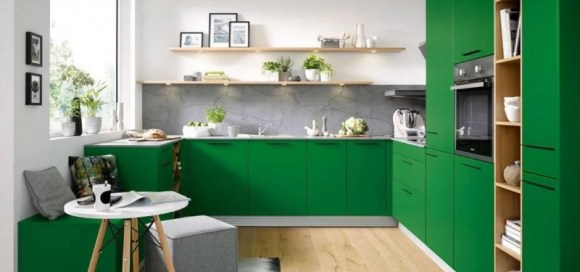 2-green-kitchen-cabinet-ideas-sebring-800x376-1