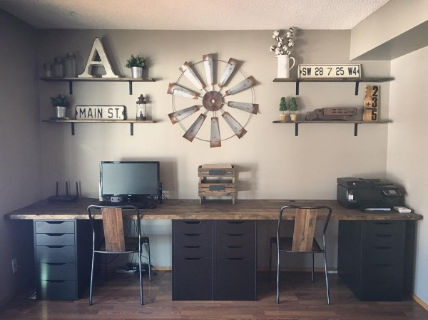 2-farmhouse-home-office-decor-idea-15