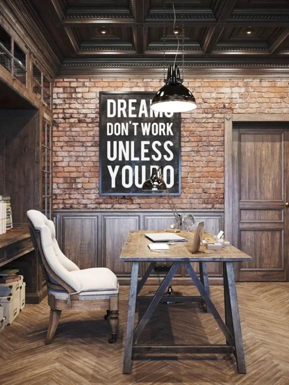 2-inspiration-bureau-style-industriel-loft-atelier-frenchyfancy-03