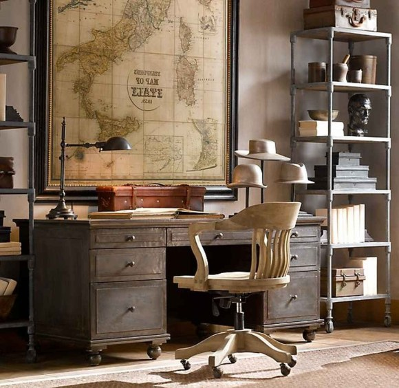 Office reception desks northern ireland office reception desks pertaining to vintage home office intended for your own home