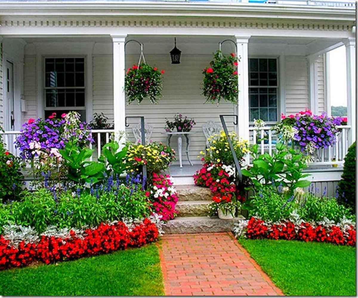 3-50-diy-flower-garden-ideas-in-front-of-house-6