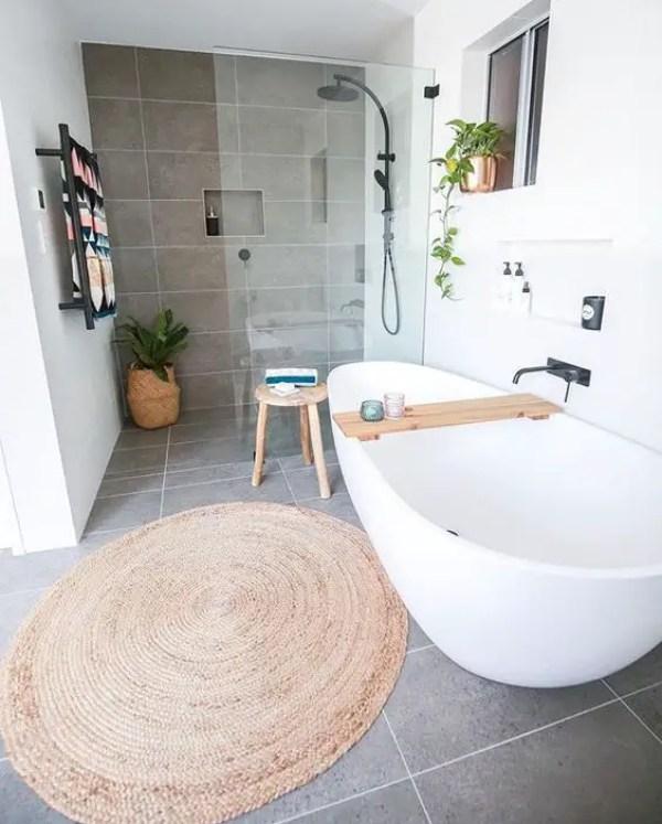 3-lounge-time-farmhouse-bathroom