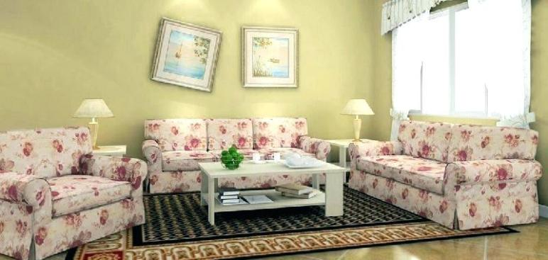 4-f4-loral-sofa-set-floral-sofa-set-antique-bold-and-bright-club-style-floral-floral-sofa-sets-india