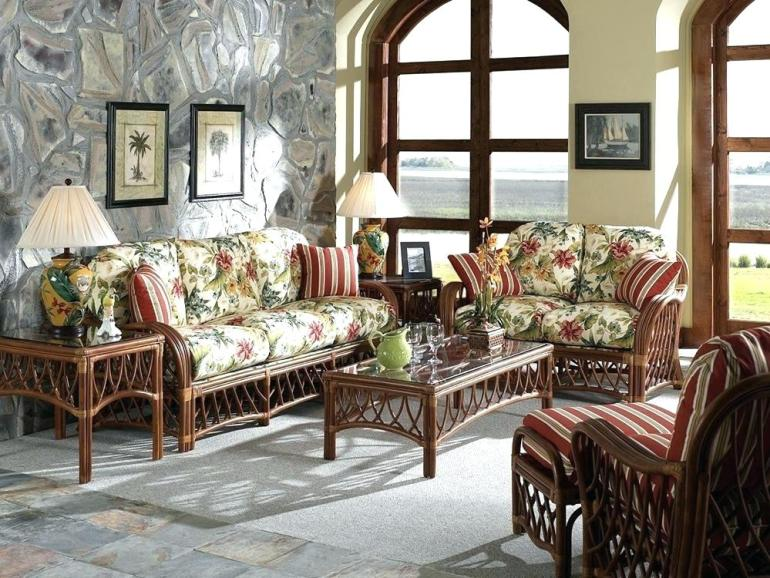 4-floral-sofa-set-living-room-suites-ideas-for-living-room-suites-with-floral-sofa-design-plus-rattan-furniture-set-floral-sofa-cover-set