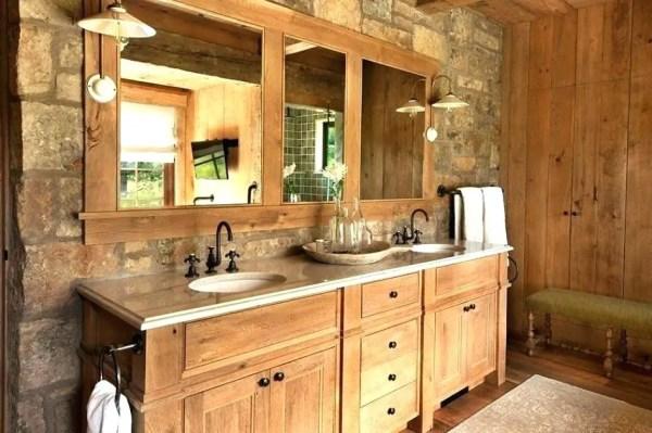 Bathroom-vanity-rustic-rustic-double-sink-vanity-rustic-sink-vanities-bath-and-shower-rustic-single-sink-bathroom-vanity-reclaimed-rustic-double-sink-vanity-weitzman-rustic-bathroom-vanity-mirror