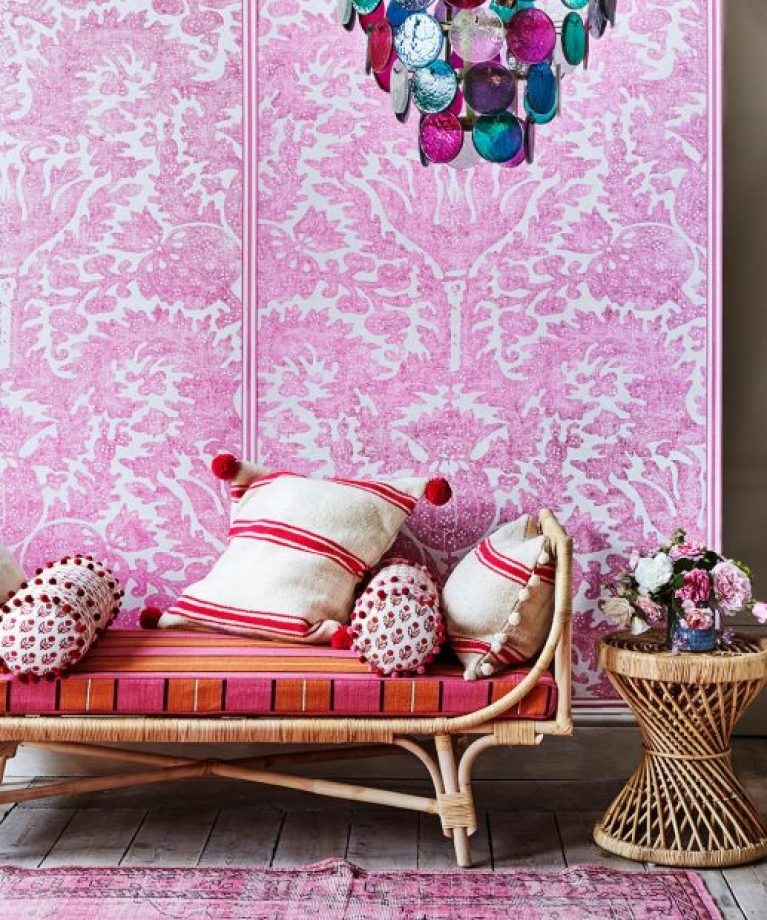 Pink-living-room-sofa-517x620-1