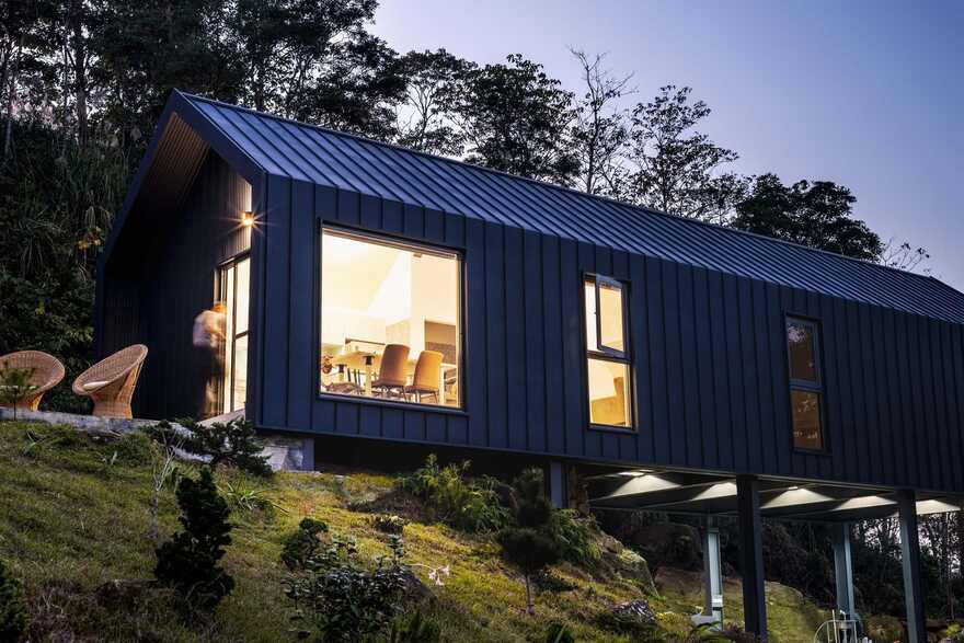 A special affordable budget retirement home that everyone wish to stay 6