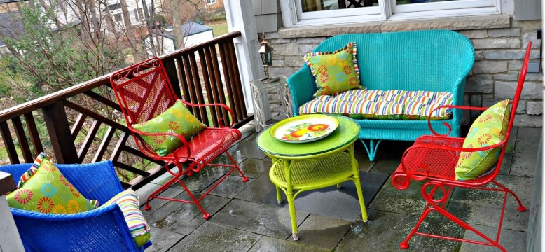 Outdoor-wicker-patio-furniture-sets-colors