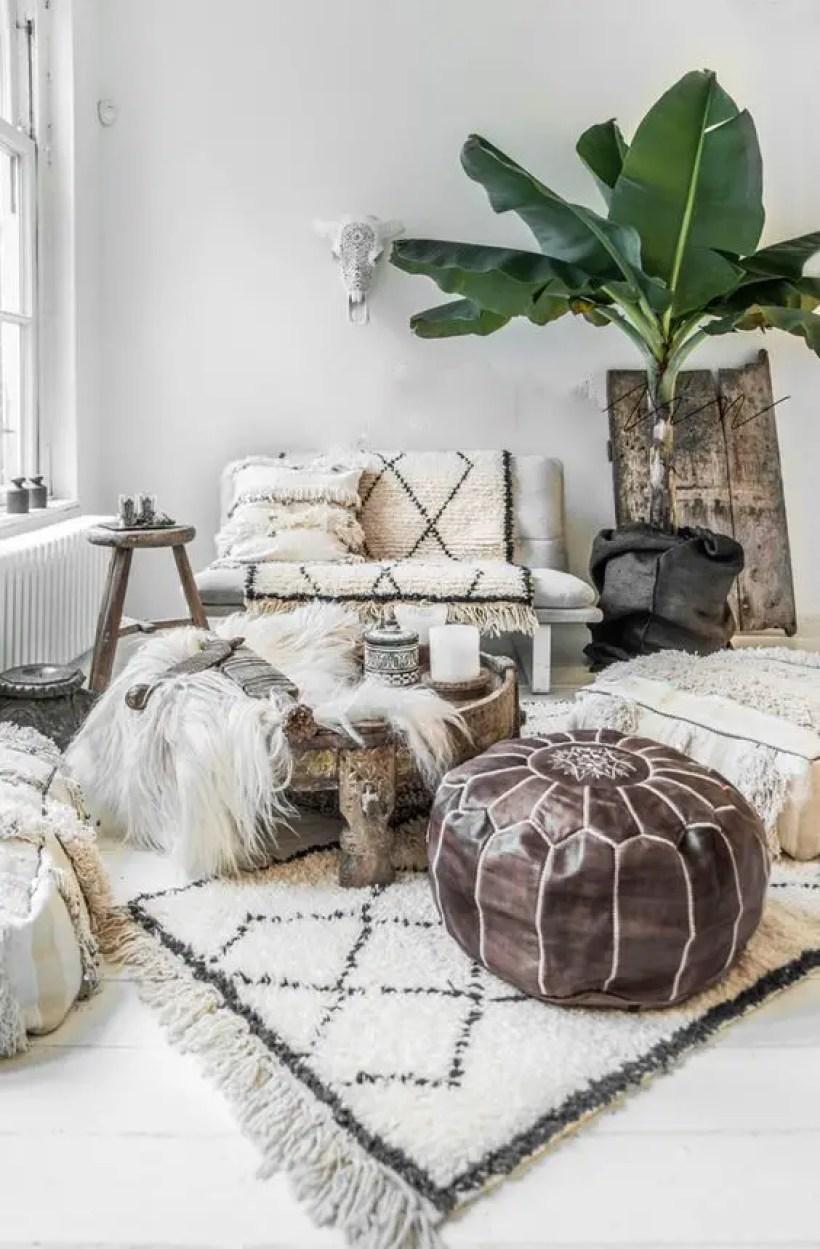 Bohemian-living-room-decor-16
