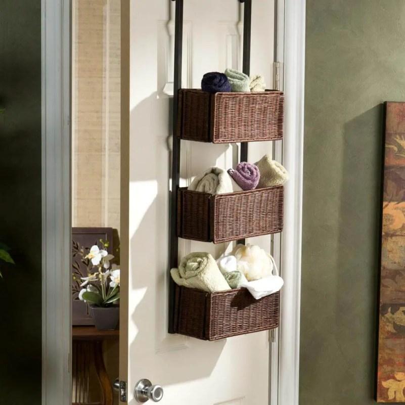 11-hanging-bathroom-storage-ideas-homebnc