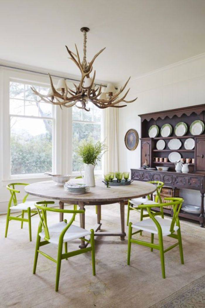 54f0d39b0ac24_-_farmhouse-fresh-dining-room-0415-xln