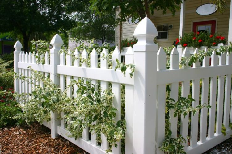 Fence-3