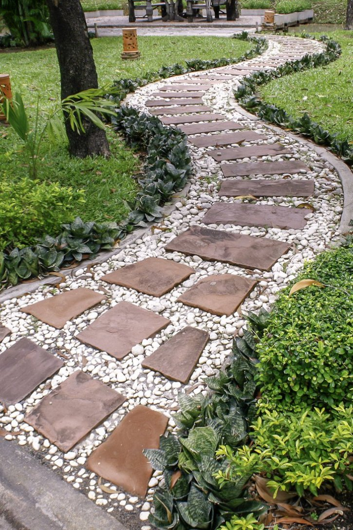 Pathway-5
