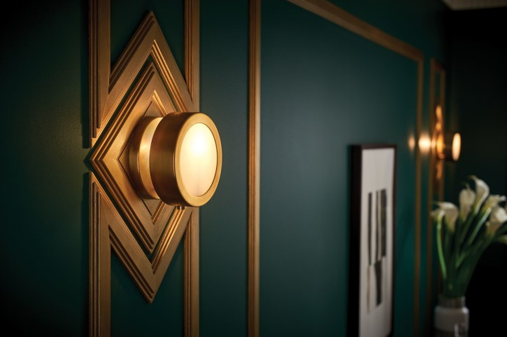 Sconce-8
