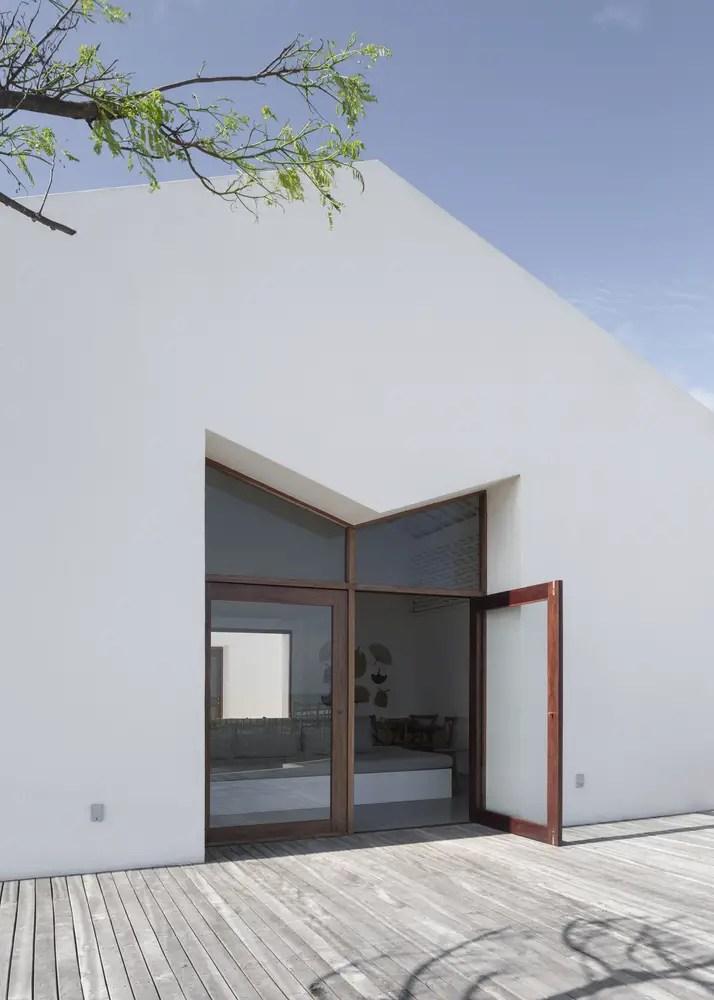 06_casa_modico_-_atelier_branco_-_©_federico_cairoli