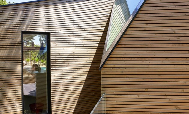 08_atelier-du-pont_capferret_photo_philippe_garcia