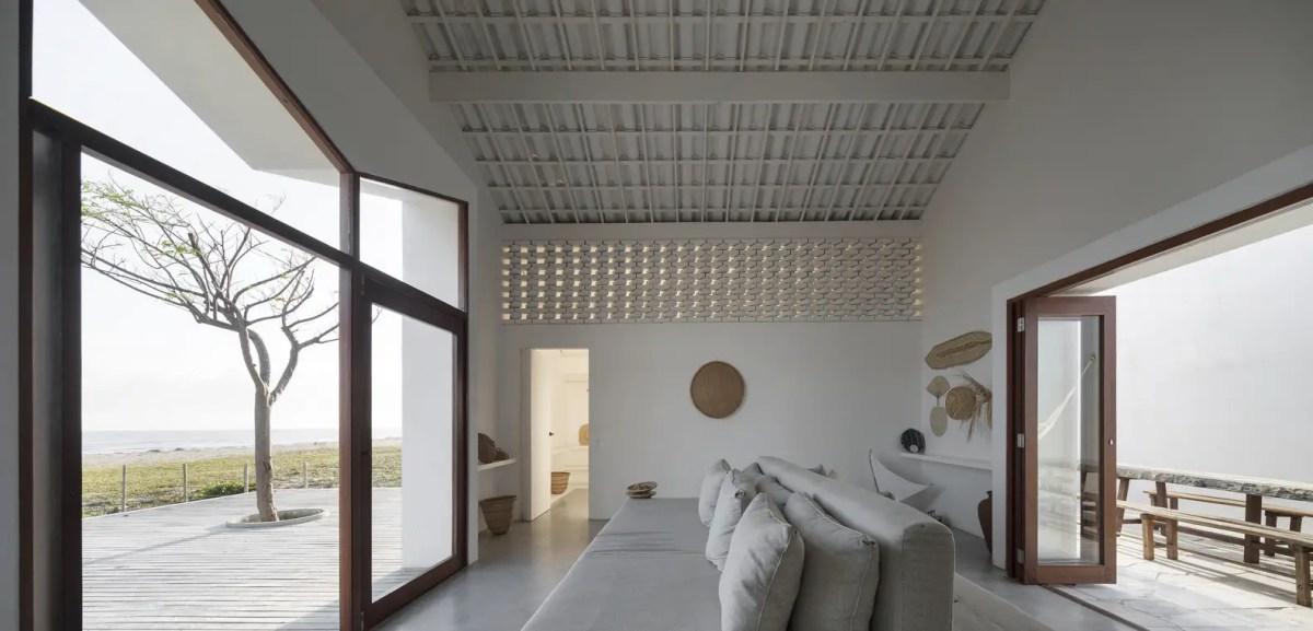 11_casa_modico_-_atelier_branco_-_©_federico_cairoli