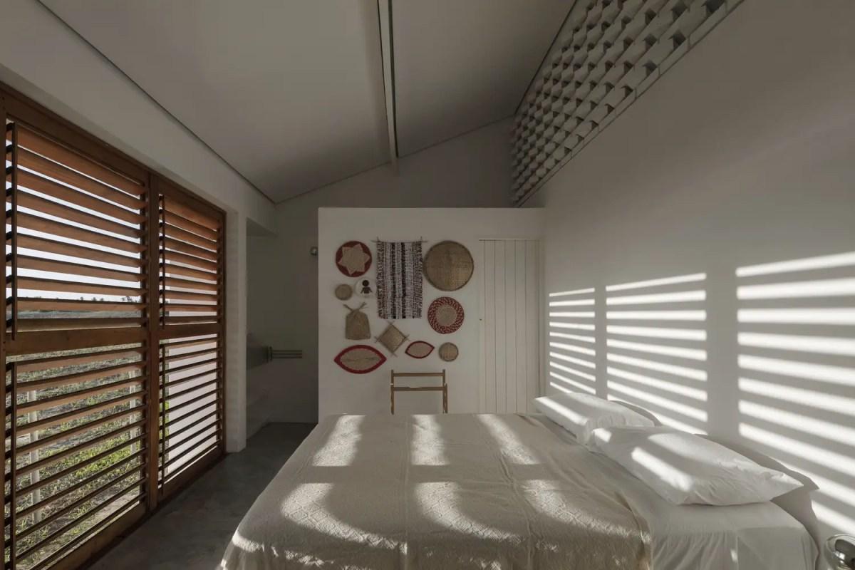 12_casa_modico_-_atelier_branco_-_©_federico_cairoli