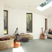 144024742036307_garden_studio_int