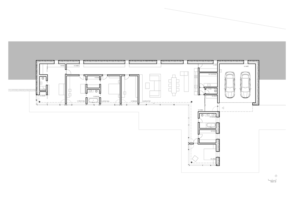 2_jra_house_by_the_forest_layout