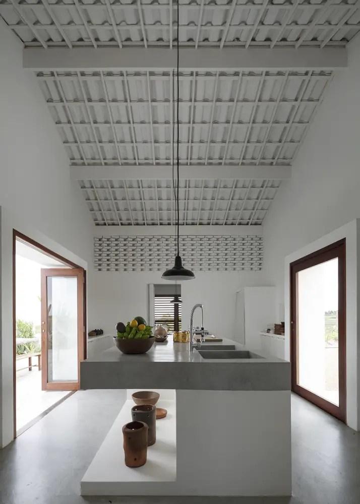 31_casa_modico_-_atelier_branco_-_©_federico_cairoli