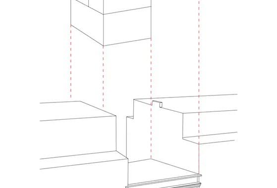 Advimago_diagram