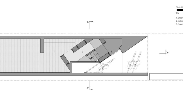 House_in_tezukayama_plan01_1f_level0_eng