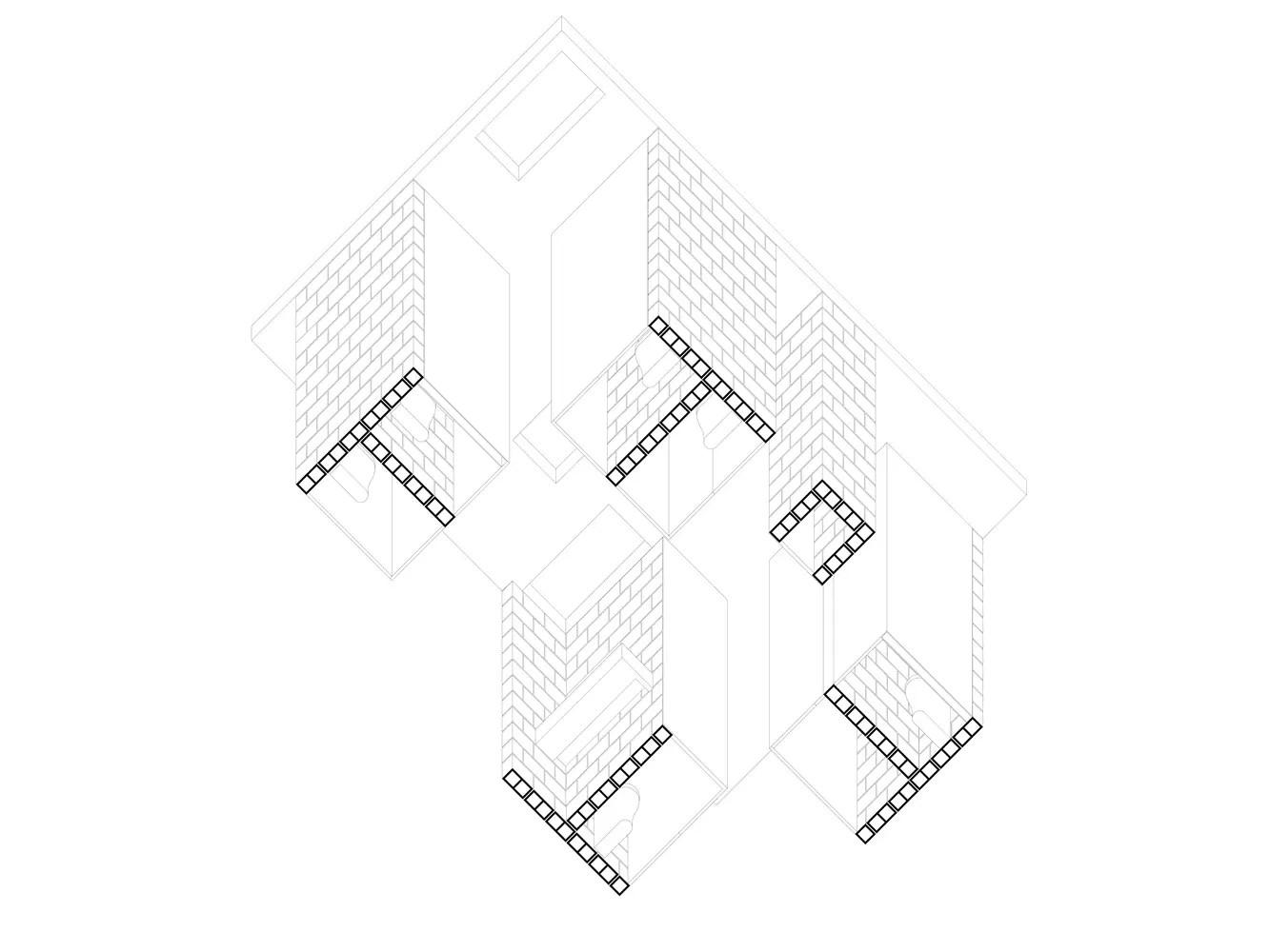 Pf-cp_axobaños-01