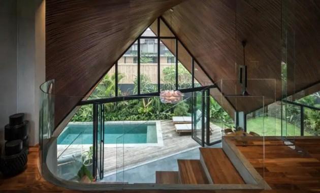 Kie_ad-riverhouse-thestudio-04-interior
