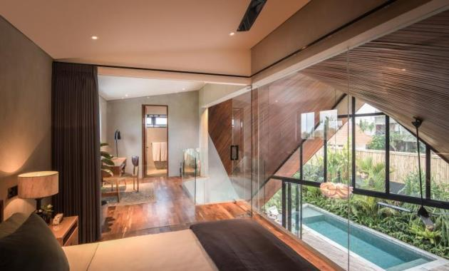 Kie_ad-riverhouse-thestudio-12-interior