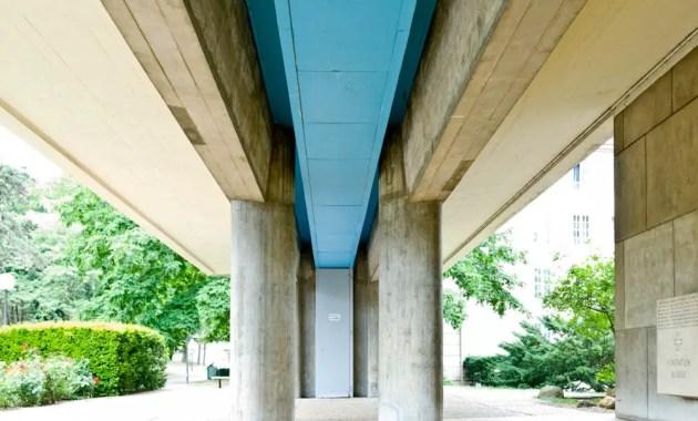 Le-corbusier-france-paris-pavilion-suisse-04-samuel-ludwig