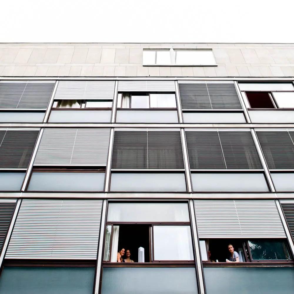 Le-corbusier-france-paris-pavilion-suisse-05-samuel-ludwig