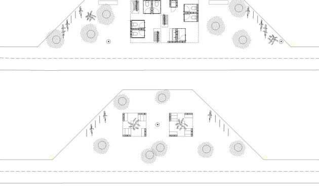 Planos_kioskos_y_banos_page_4