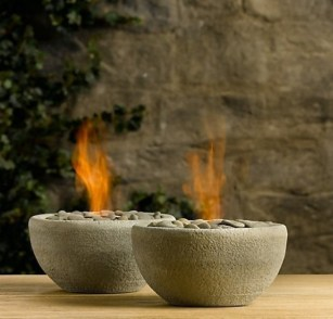 1-cement-propane-pit-designs-portable-fire-pits-patio-decorating-ideas