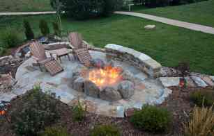 1-fire-pit-example-apr23-1