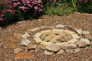 1-fire-pit-example-apr23-15