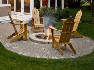1-how-to-build-propane-fire-pit-small-patio-ideas-patio-design