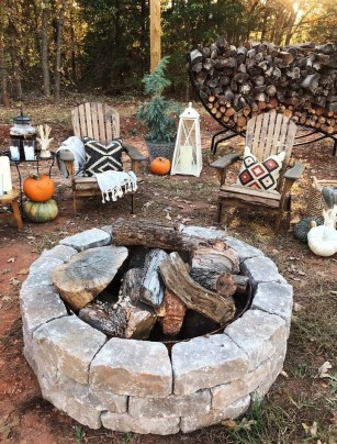 12-outstanding-diy-fire-pit-plans-ideas-to-build-for-your-coziness-11