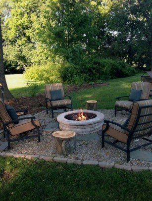 12-outstanding-diy-fire-pit-plans-ideas-to-build-for-your-coziness-12
