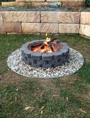 12-outstanding-diy-fire-pit-plans-ideas-to-build-for-your-coziness-7