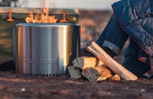Bonfire-stainless-steel-wood-burning-fire-pit