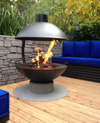 Contemporary-fire-pit-1