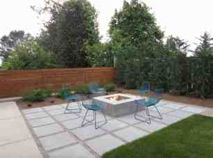 Inspiring-backyard-fire-pit-ideas-23-1-kindesign