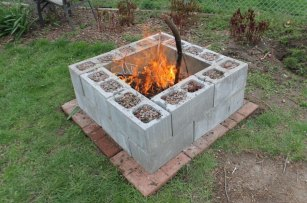 Low-cost-and-easy-diy-fire-pit.