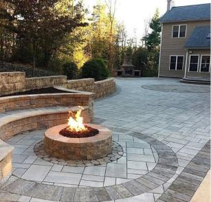 Awesome-fire-pit-ideas-patio-1