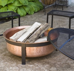 Copper-fire-pit-bowl-hayneedle-thumb-630xauto-57389