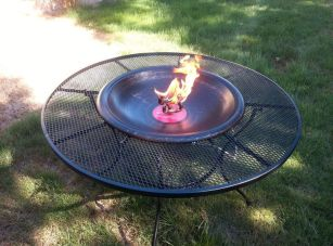 Fire_pit_table